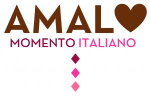 AMALO | Momento Italiano